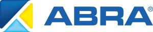 Logo účtovného softvéru ABRA