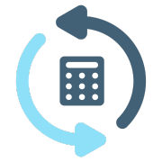 Connect to your existing accounting software